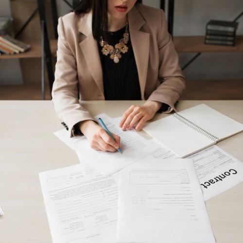 【私の保険失敗談】初めての保険加入で知った仕組みの複雑さ