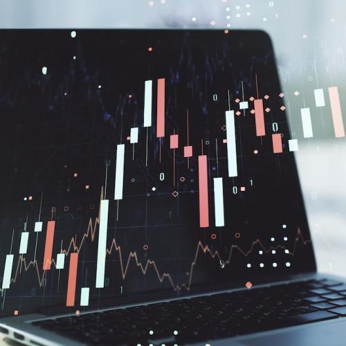「信用売り」を取り入れると株売買の効率UP?株主優待もおトク