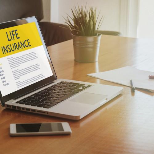 保険には失敗と成功どちらの可能性も!賢く利用するためには?