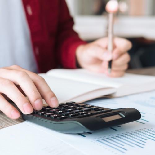 投資信託で確定申告は必要になる?収益に関わる利回りについても解説