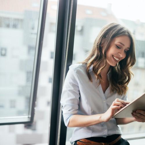 【体験談】大手企業からITベンチャーに転職、給料や日々の業務は?