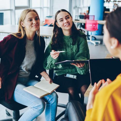 【2020調査結果】学校教育で金融の勉強は必要?先のことを考える