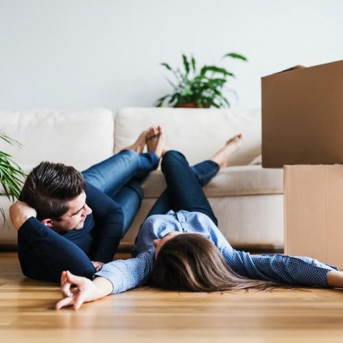 【転勤族あるある】マンション購入直後に転勤!終の棲家予定が賃貸へ