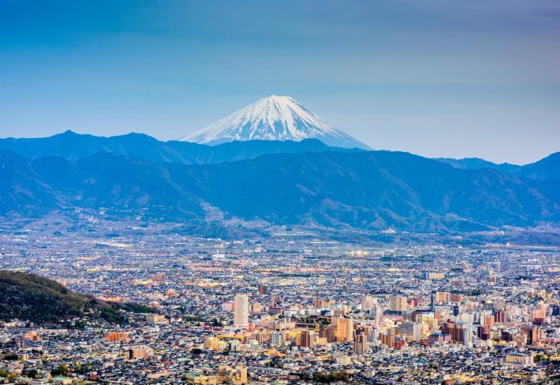 都道府県の年金受給額に格差あり、年金受給額ランキングと年金が少ない場合の対策を解説