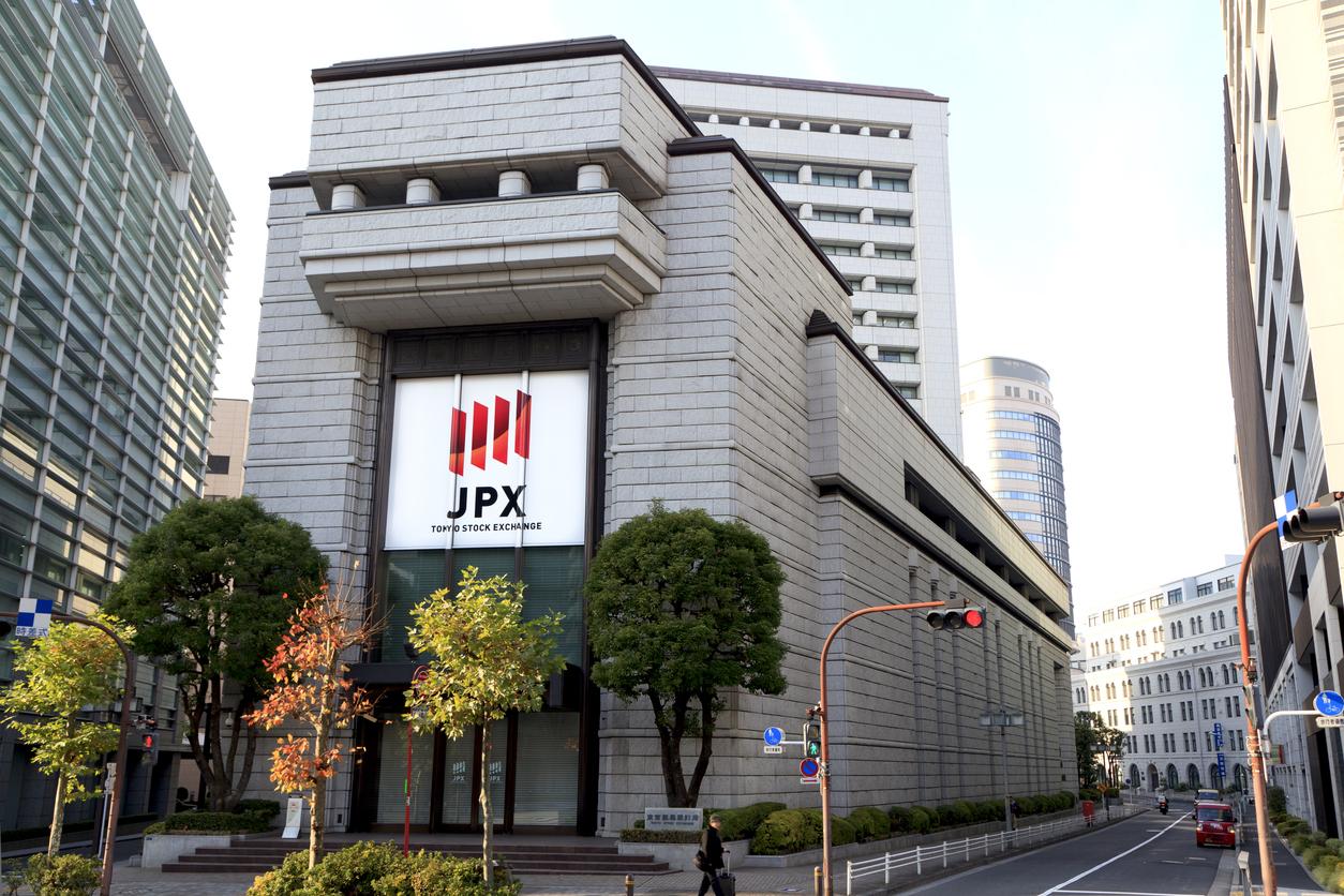 2022年4月から東証の市場区分が変更に! いったいどう変わる?