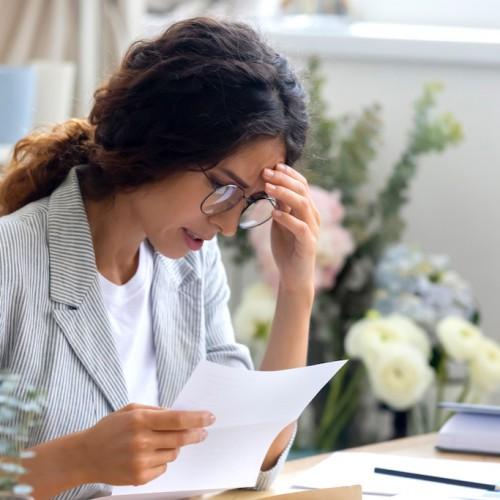 加入内容や期間は見落とし注意!保険加入の失敗エピソード3選