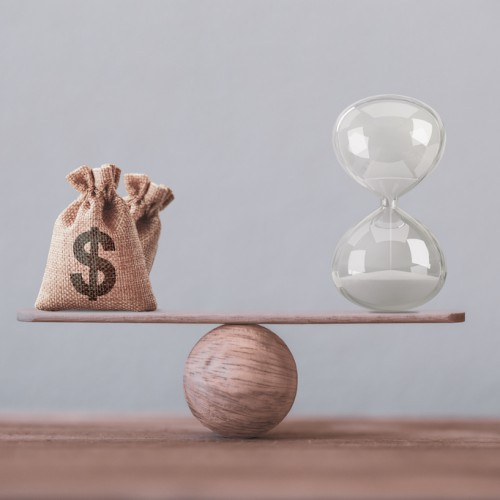価格よりも価値をものさしに!成功・失敗例から学ぶ賢いお金の使い方