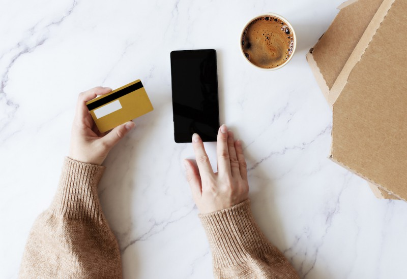 2021年5月LINE PayやLINEクレカの変更点まとめ!ユーザーへの影響は