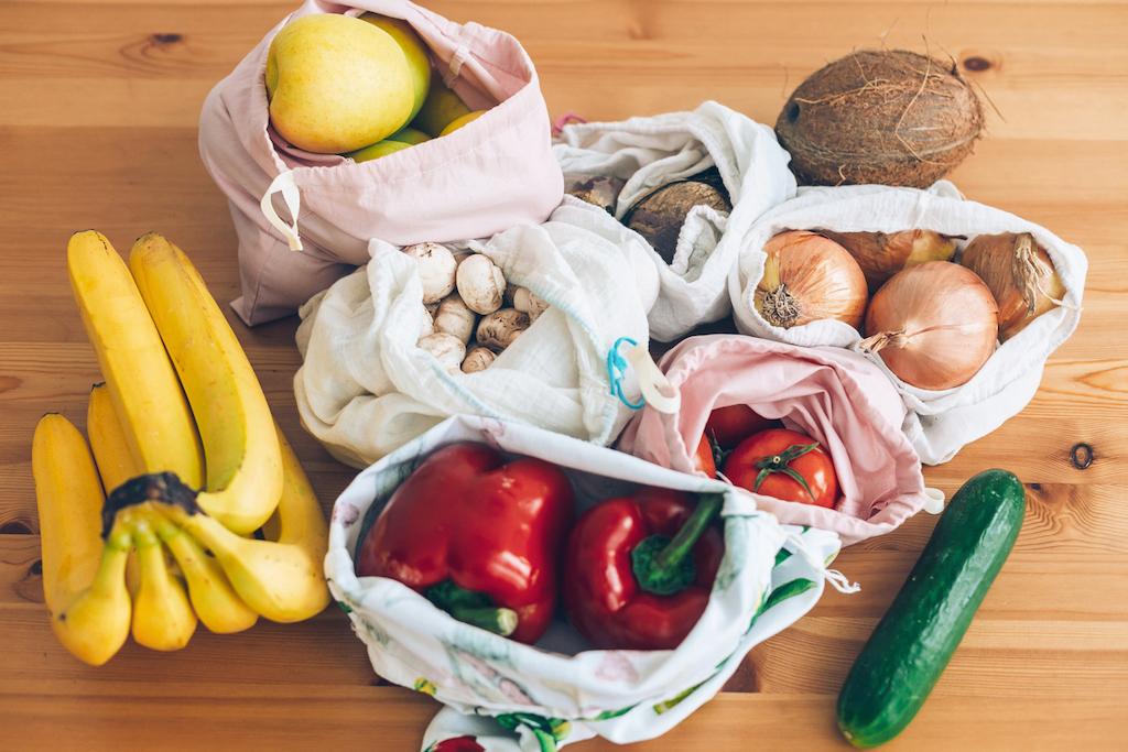 ピンチ!5人家族で食費は月2桁…1桁に向けた節約晩ご飯生活を開始!