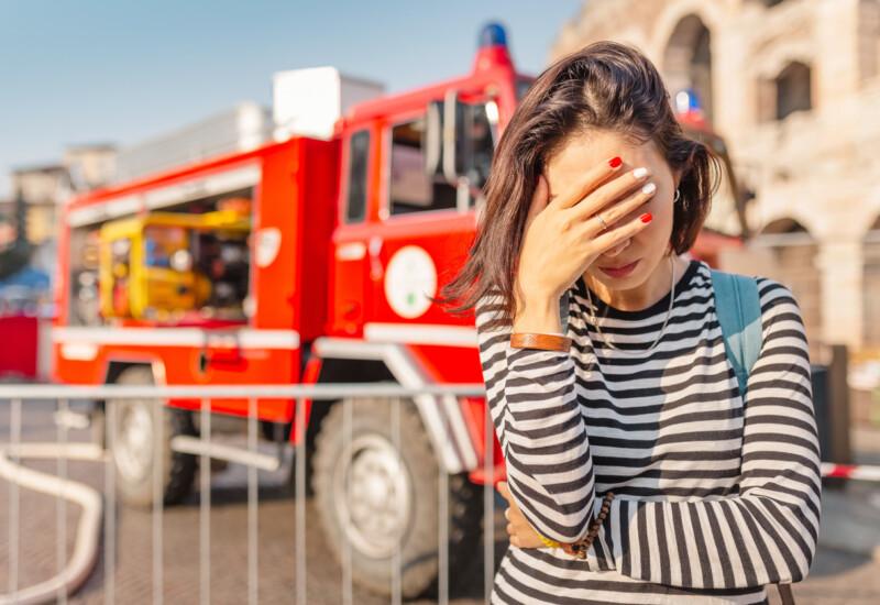 火災だけじゃない!火災保険の意外な補償内容と保険会社別の特徴