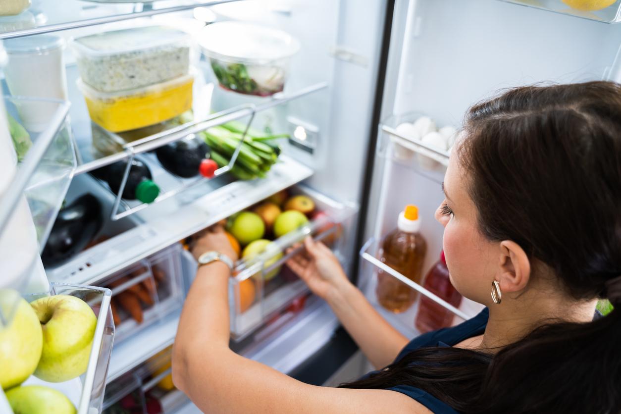 片づけのプロ直伝!冷蔵庫整理のポイントは3つの「ない」