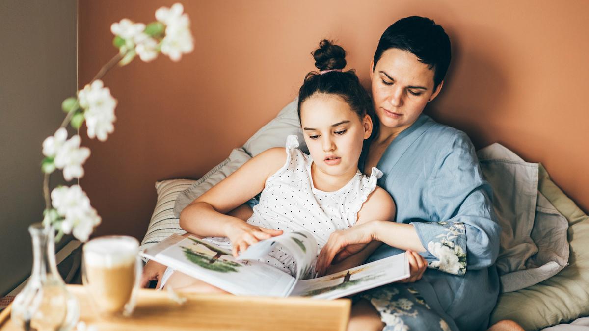 我が子が損する行動をしないために。親子で学ぶ「行動ファイナンス」